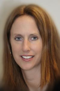 Lisa King's Feet << wikiFeet
